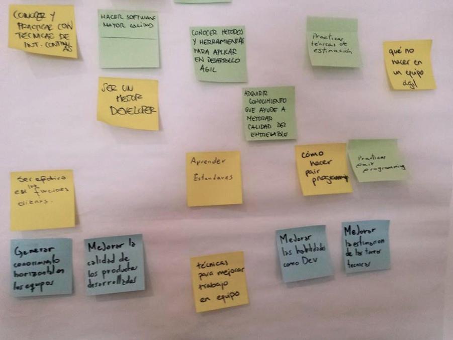 Startup_Scrum3