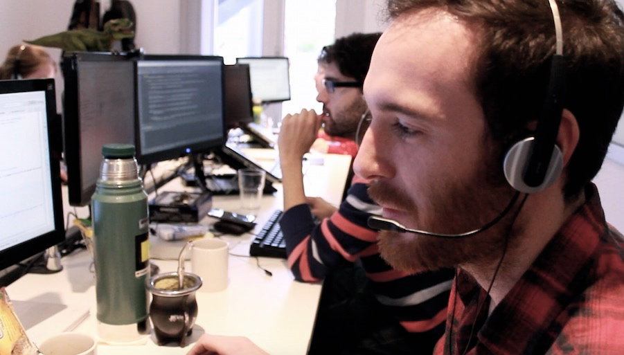 Corporativo2_technology