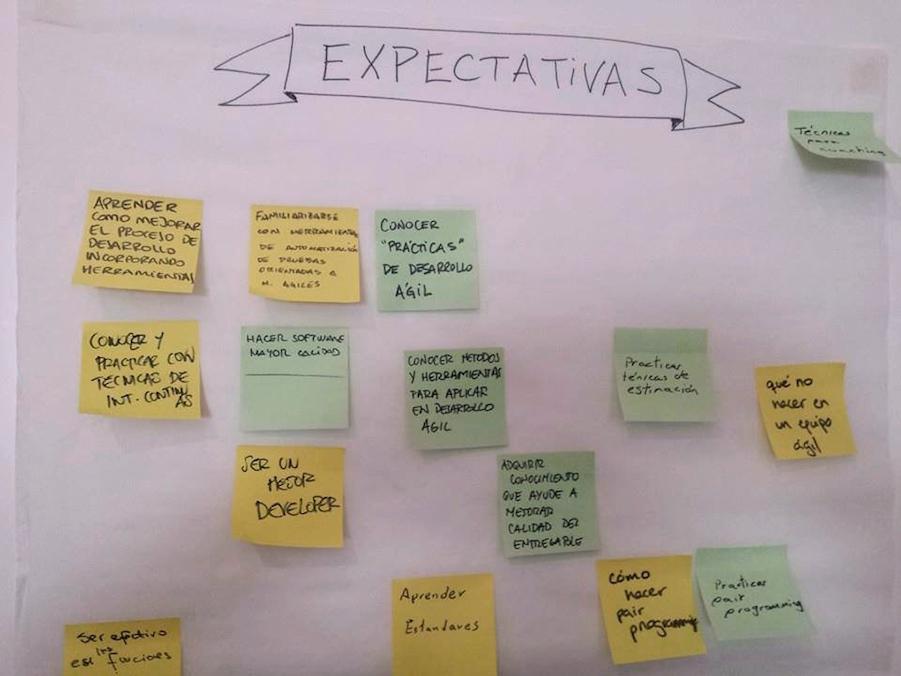 Startup_innovation_scrum2
