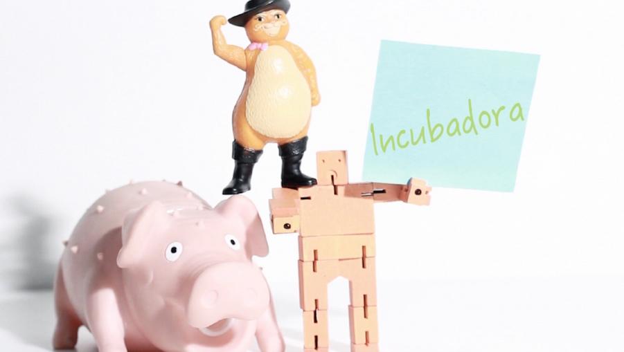 Culture_partnerships_uruguay212
